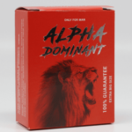 альфа доминант