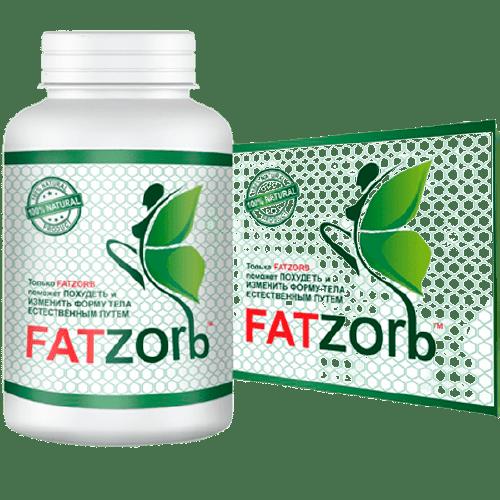 Fatzorb
